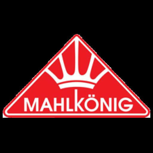 Mahlkonig | Máy xay đẳng cấp thế giới